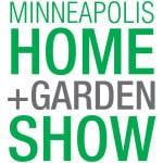 Minneapolis Home & Garden Show