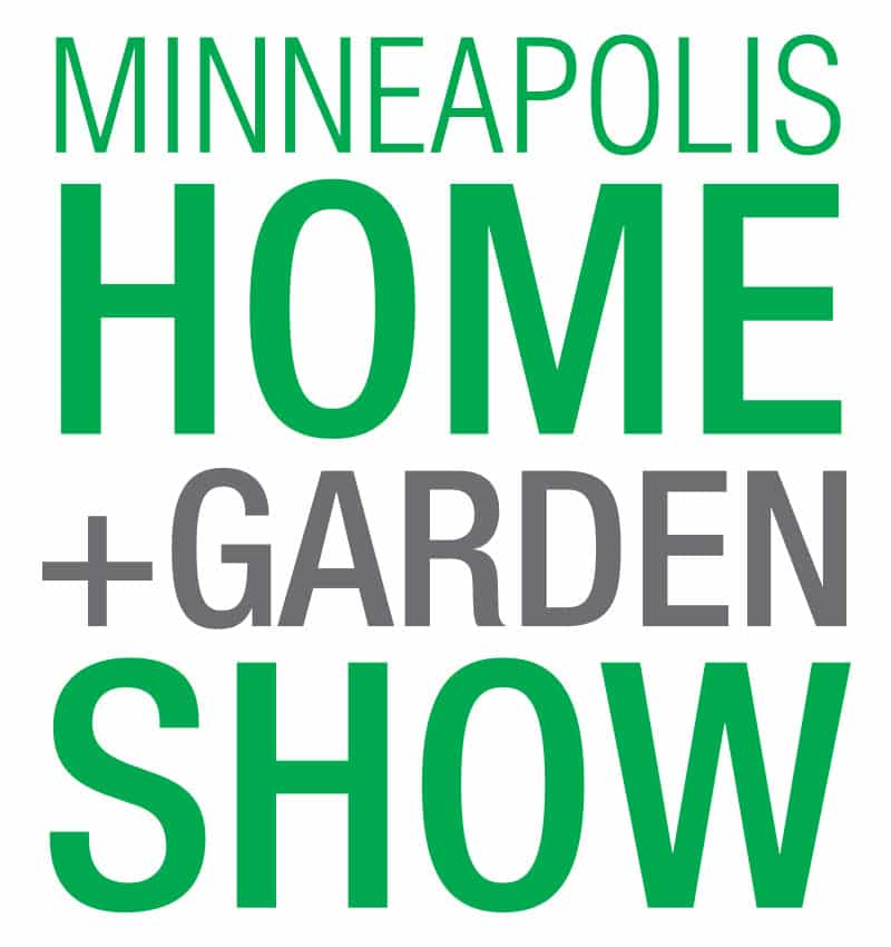 Minneapolis Home & Garden Show