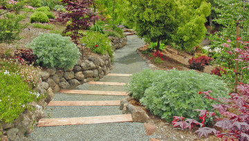 Minneapolis Landscaping Design Amp Landscaping Contractor
