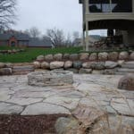 Landscaping Design Back Yards, Front yard Landscape Designs