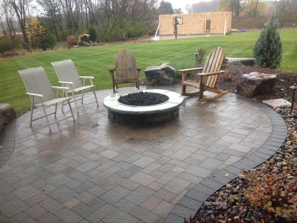 Landscaping Design Back Yards, Front yard Landscape Designs